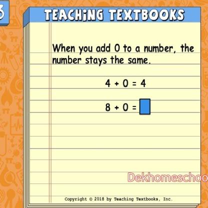 sample math3